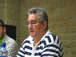 Primaria Vatra Dornei vrea rumegus gratis pentru centrala termica