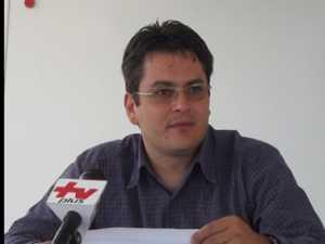 35 de posturi din sectorul sanitar sucevean, deblocate de Ministerul Sanatatii