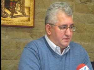 Realizarea unei noi centrale termice a Sucevei, scoasa la licitatie in noiembrie
