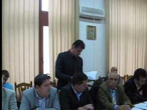 Administratorii a 8 balastiere au dosar penal pentru ca exploatau balastul fara autorizatie