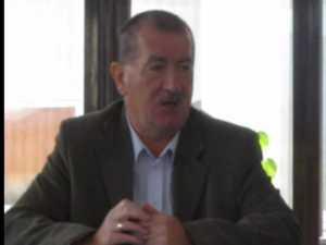 Inspectorii sanitari, multumiti de conditiile de cazare si masa de la Universitatea din Suceava