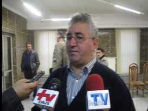 """Firmele de repartitoare, """"la cuţite"""" cu asociaţiile de proprietari din Suceava"""