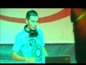 DJ Vlado & Dance Generation, o propunere pentru Balurile Bobocilor 2010