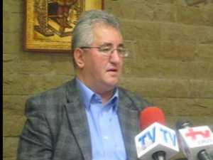 Primaria Suceava cauta 15.000 de fantome pentru a le taxa pentru gunoi