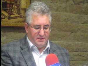 Primaria Suceava trebuie sa returneze 500 miliarde lei vechi in 20 de ani