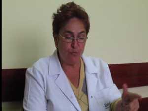 Sindicatul Sanitas cere anularea unui concurs organizat la Spitalul Orasenesc Siret