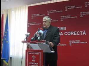 Social democratii solicita liderilor PD-L sa lase Biserica în pace