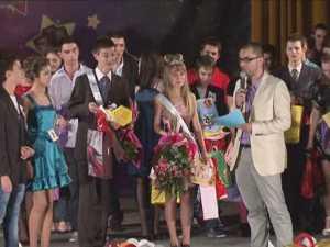 """Balul Bobocilor """"Ion Luca"""", evenimentul nr.1 al toamnei la Vatra Dornei"""