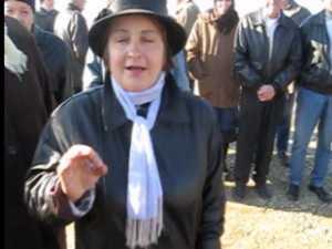Lucrarile la ruta ocolitoare a Sucevei, oprite de proprietarii de terenuri