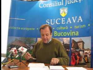 Circulatia feroviara pe ruta Suceava – Dornesti va fi reluata incepand de astazi