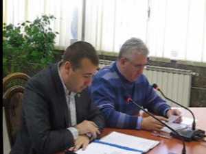 Primaria Suceava, obligata sa cheltuie 180 de miliarde de lei vechi in jumatate de an