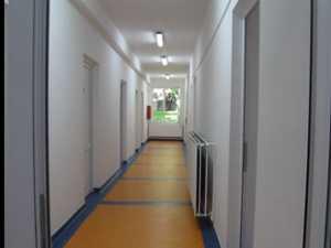 Zeci de suceveni ajung lunar la Spitalul Suceava, in urma unor tentative de suicid