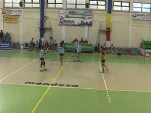 LPS Suceava a obţinut prima victorie din acest sezon