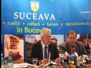 Borbély: Nu putem indigui toată Romania!