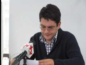 SMURD Suceava, autorizat pentru trei ani