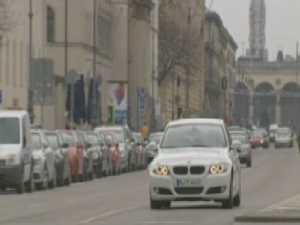 BMW Seria 3 cu EfficientDynamics promovează consumul inteligent