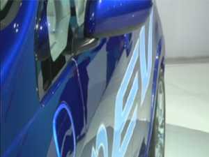 Honda Fit EV prefațează viitorul modelul electric Jazz