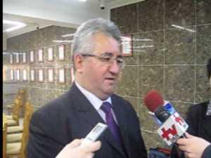 Lucrările ISPA din Suceava ar putea fi prelungite cu sase luni