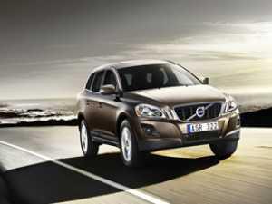 Volvo XC60 devine mai economic