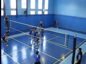 Sucevenii au pierdut în setul decisiv meciul cu Târgu Mureş