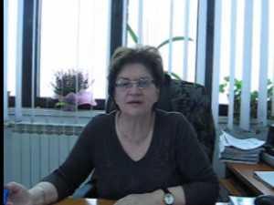 Aglomeratie si nemultumiri la APIA Suceava