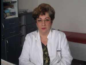 Medicii de familie, obligati sa decida cui vor da medicamente si cui nu