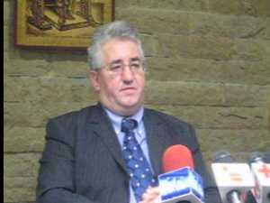 Zona metropolitana Suceava, dezbatere pe statut saptamana viitoare