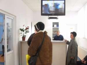 Spitalul Suceava a rămas fără fonduri de la CAS şi cere bani de la bolnavi