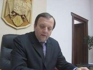 Spitalul Judetean Suceava a parafat colaborarea cu Universitatea de Medicina Iasi
