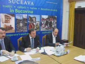 Investitii de 60 de milioane de euro blocate in CJ prin abtinerea de la vot a consilierilor PSD