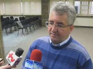 Primaria Suceava, sufocata de cereri de despagubire pentru terenurile pe care trec conducte ISPA