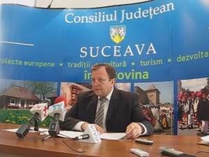 600.000 de euro pentru centre de informare turistică la Arbore, Iacobeni şi Panaci