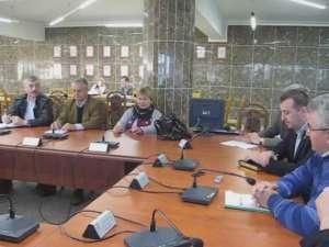 Lucrările de modernizare a iluminatului public din Suceava încep de astăzi