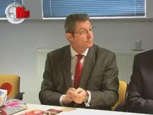 Dr. Adrian Streinu-Cercel a avertizat că etnobotanicele sunt mai periculoase decât toate celelalte droguri