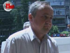 Patronul acuzat de evaziune de sute de mii de euro, arestat de Tribunalul Suceava