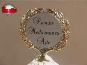 Premiul Mediterraneo Arte, pentru Ştefan Popa POPA'S