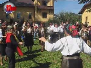 """Preşedintele jurnaliştilor de turism: """"România înseamnă Bucovina"""""""