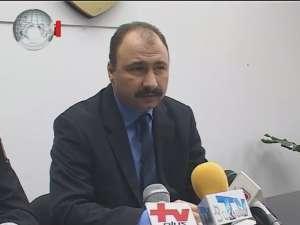 Prefectul spune că reorganizarea IPJ Suceava nu s-a făcut cu disponibilizări