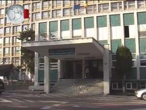 Nemulţumiri la Spitalul Suceava, din cauza noilor restricţii privind accesul în incintă