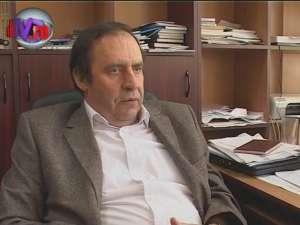 Conducerea Colegiului Economic se dezice de prestaţia invitatului de la Balul Bobocilor