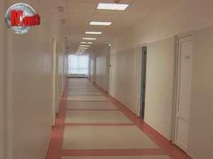 Secţia de Chirurgie Generală de la Spitalul Suceava, adusă la standarde europene