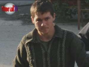 Dezvăluiri şocante în cazul fetiţei omorâte şi profanate de la Volovăţ