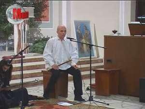 Grigore Leşe - Concert de Crăciun