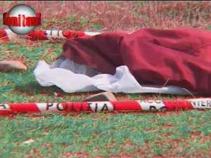 Sfâşiat de câini, un copilaş de nici 6 ani a murit în chinuri groaznice