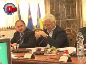 Aleşii locali şi-au împărţit aria de influenţă asupra unităţilor şcolare din Suceava