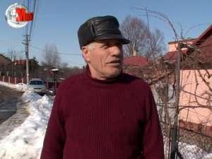 """Un fals medic cardiolog """"controlează"""" bătrânii de portofele, în centrul Sucevei"""