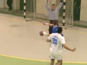 Universitatea Suceava s-a calificat în semifinalele Challenge Cup