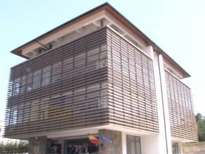 Centru de promovare a tradiţiilor populare, inaugurat în municipiul Suceava