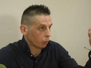 """Mărturisirile deținutului """"magistrat"""": """"Am făcut aproape 800.000 de euro din pușcărie"""""""