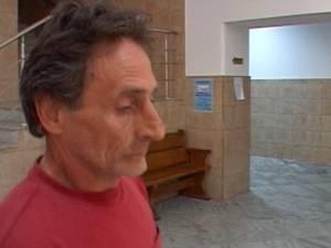 Italian arestat la Suceava pentru exploatarea sexuală a unor românce